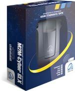 M2M-Cyber GLX Lite