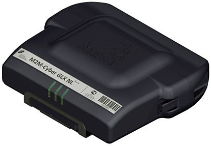 M2M-Cyber GLX NL (NewLine)